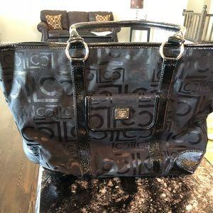 Handbags - Women's Liz Claiborne purse